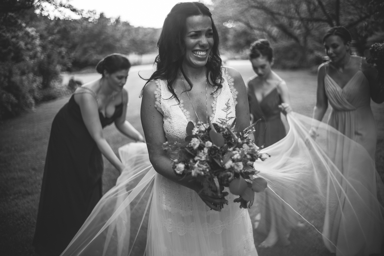 Jasmin moultrie wedding